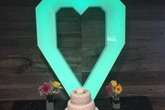 4FT-LED-colour-changing-Love -heart