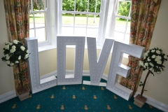 4FT-Love-Letters-LED