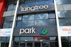 Langtree-park-st.Helens