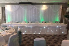 backdrops-twinkling-led-star-curtain