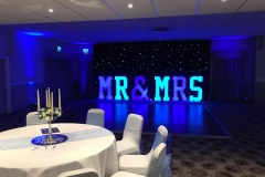 black-twinkling-backdrop-mr-and-mrs-letters