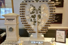 post_boc_cards_wedding_venue_dressing_ferrero_rocher_heart_bride-groom