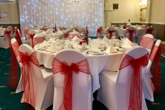 red-sashes-chair-covers-party-bows-satin-organza-crystal