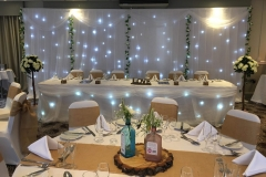 twinkling-backdrop-srat-curtain-led-rose-garlands-rustic