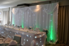 uplighting-twinkling-top-table-skirt