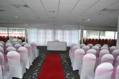 wedding-starlight-backdrop