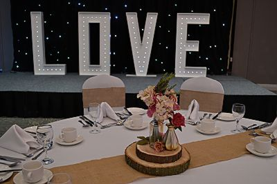black_twinkling_led_star_curtain_backdrop_party_wedding-2.JPG