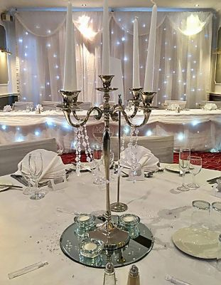 candleabra_candles_centrepieces_weddings_twinkling_backdrop_starlight_curtain.JPG
