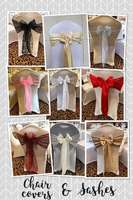 chair-covers-sashes-chairs-satin-organza-taffetta-lace-hessian-1.jpg