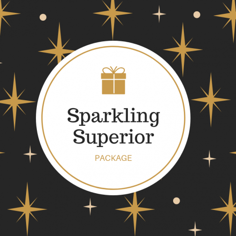 Twinkling-sparkling-led-curtain-backdrop-starcurtain-superior-set