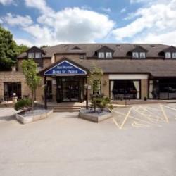 hotel-st-pierre-wakefield-wakefield-nr-leeds_290520151322094310