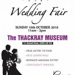 The-Thackery-Museum-wedding-fair