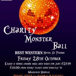 charity-monster-halloween-ball