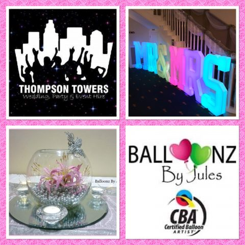 z-thompsontowers-ballonzbyjules