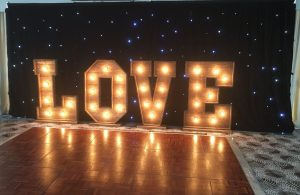 LOVE_letters_twinkling_lights_led