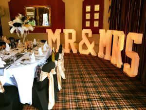 Mr-and-mrs-4Ft-LED-Letters-Uplighting-mood-lighting