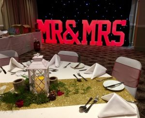 mr-&-mrs-4FT-letters-black-twinkling-uplighting