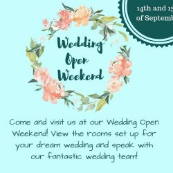 wedding-open-weekend-venue-styling-hotel-saint-pierre