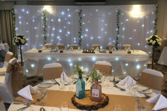1_twinkling-backdrop-srat-curtain-led-rose-garlands-rustic