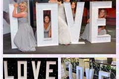 4ft-LOVE-letters-love-led-props-wedding-props-wedding-backdrop