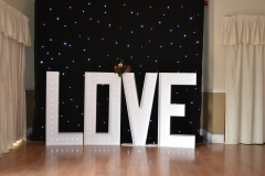 4ft-Love-letters-led-battery-operated