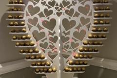Ferrero-rocher-heart-4ft-led