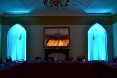 LED-Uplighting-Lighting