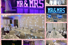LED-backdrops-twinkling-pipe-and-drape-star-lit-curtain-starlight-cloth-drapes-wallcovers-drapping-weddingdraping-swags-voiles