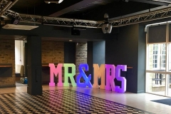MR-&-MRS-4FT-LED-COLOUR-CHANGING-LETTERS-Weddings-neon-mood-lighting-mr-and-mr