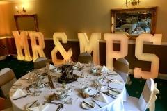 Mr_&_MRS_4FT_LED_Letters_backdrops
