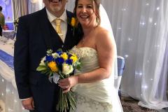 back-drop-leeds-united-weddings