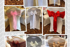 chair-covers-sashes-chairs-satin-organza-taffetta-lace-hessian