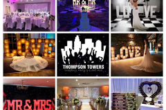 light-up-letters-weddings-uplighting-rustic-led-chair-covers-sashes