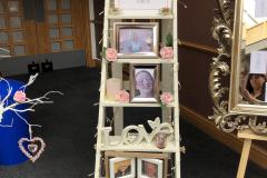 memory-ladder-table-plan