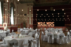 mr-and-mrs-light-up-led-4Ft-letetrs-backdrop-stage-wedding-breakfast-party