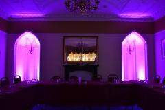 uplighting-lights-LED