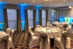 uplighting_wedding_party_event