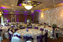 wedding-breakfast-chair-covers-sashes