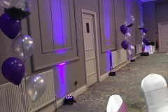 wedding_party_engagement_uplighting_led_event_lighting_balloons