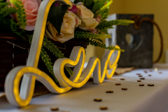 weddings-i-do-love-ceremony-table