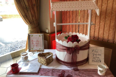 wishing-well-guest-book-sashes-post-box