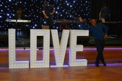 4FT-Love-Letters-Irish-Center