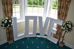 4FT-Love-Letters-LED