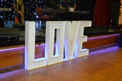 LED-4FT-LOVE-Letters