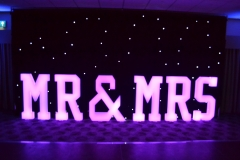 MR_MRS_LED_4FT_Lights