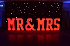 Mr-Mrs-Red-LED-4FT-Lights