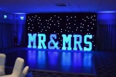 Mr_Mrs_led_4FT