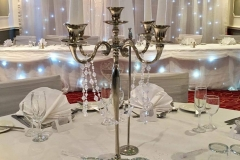 candleabra_candles_centrepieces_weddings_twinkling_backdrop_starlight_curtain