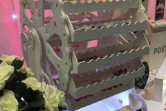 candy-carousel-ferris-wheel-sweets