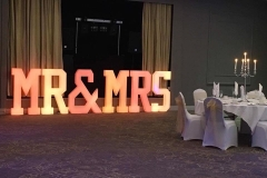 mr-and-mrs-4FT-LED-letters-colour-changing